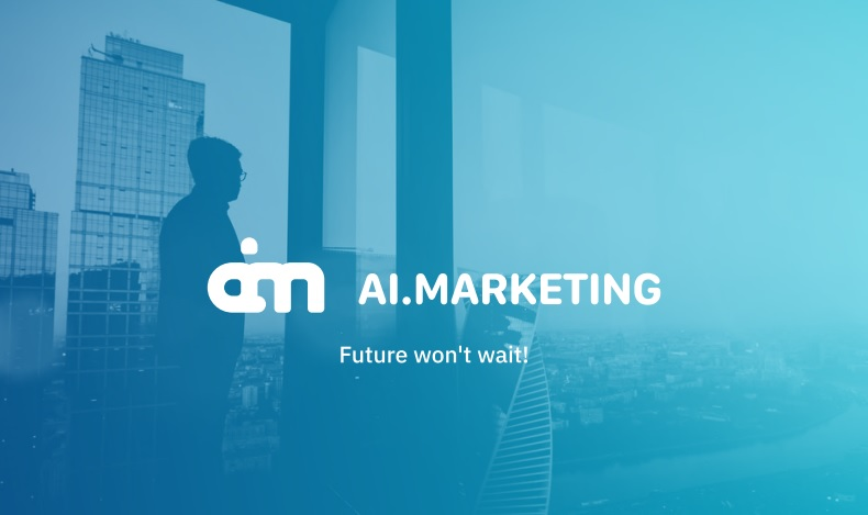 Ai Marketing review: Scam or Legit way to make money in 2021?